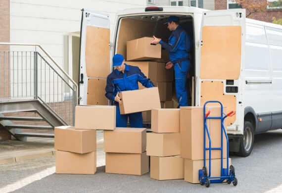 house removalists and relocation
