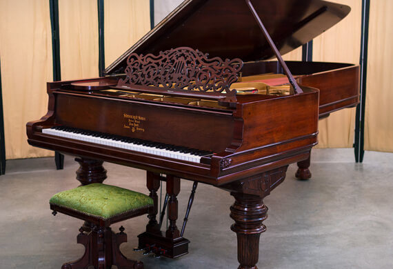 piano movers and removals melbourne
