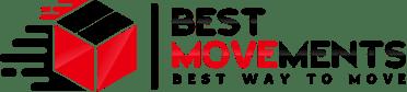 Best Movements
